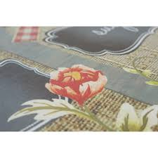 Anti Fatigue Kitchen Floor Mat Kitchen Anti Fatigue Kitchen Mat Magnificent With Anti Fatigue