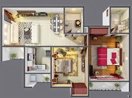 Downstairs Bedroom Ideas 2