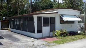 craigslist mobile homes