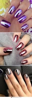 25+ beautiful Nail art ideas on Pinterest | Nails inspiration ...
