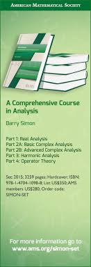 Ideas of Recommendation Letter Sample Mba Employer For Your Cover Letter florais de bach info