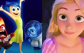 Những bộ phim hoạt hình Disney hay nhất thập kỷ này!
