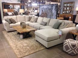 Beautiful Ashley Furniture Sectional Couches Urbanology Couch Setsectional Pinterest For Simple Design