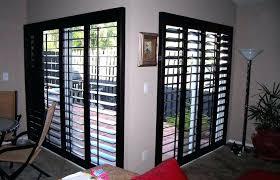 plantation shutters vinyl