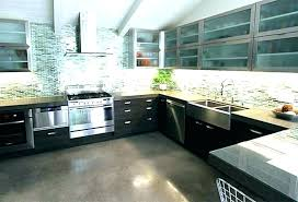 how much are cost of as well medium size kitchen corian countertops per square foot corian countertops