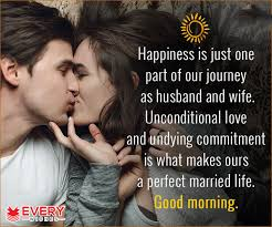 Love Quote For Husband Inspiration Romantic Quotes For Husband [48 Love Quotes For Husband]