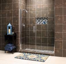 semi frameless single shower doors 2. $517.67 Semi Frameless Single Shower Doors 2