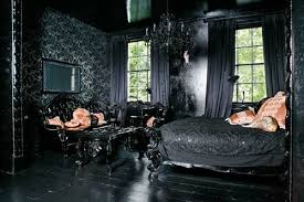 lovely charming gothic home decor gothic home decor goth