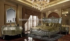 victorian bedroom furniture. Romantic Victorian Solid Wood Bedroom Furniture,Antique Royal Set - Buy Set,Royal Furniture,Victorian Wooden Furniture R
