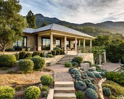 Amazing House Landscape House Landscaping Ideas Pictures Remodel And Decor