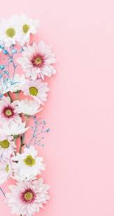 Wallpaper flower Iphone Wallpaper Por Que No Son Reales por reales son Screen Wallpaper Flower Pinterest Pin By Beverly Lagna On Inspiration Perusal In 2019 Pinterest