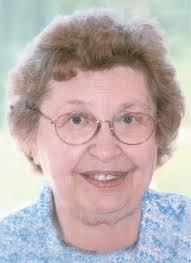 Quad-Cities neighbors: Obituaries published today   Local News   qctimes.com