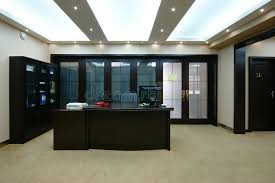 tidy office. Download Company Tidy Office Stock Image. Image Of Workplace, Furniture - 9873643