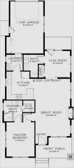 unbiased report exposes the unanswered questions on small house floor plans with loft of the secret