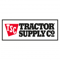 tractor supply logo. Contemporary Tractor Logo Of Tractor Supply To T
