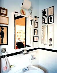 art  on art deco bathroom wall decor with art for the bathroom funny bathroom wall decor photo of goodly ideas