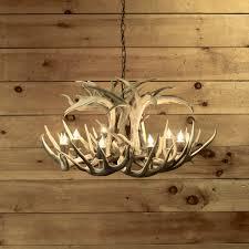 chair attractive rustic metal chandelier 5 fullsizeoutput 1027 jpeg v 1516047665 attractive rustic metal chandelier 5