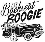 backseat boogie