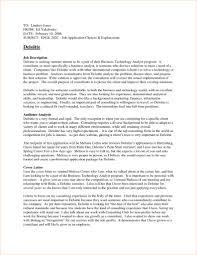 resume cover letter samples for pharmacist resume cover letter samples for pharmacist 10 nuclear pharmacist cover letter bonnie and clyde essay
