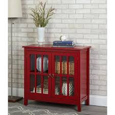 glass door cabinet with drawers simple living glass door cabinet hemnes glass door cabinet with 4