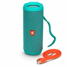 jbl bluetooth speaker clip. jbl-flip-4-amp-clip-2-portable-waterproof- jbl bluetooth speaker clip -