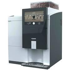 Aramark Vending Machines Cool Aramark Coffee Machine Tom With His Vending Machine Aramark Coffee