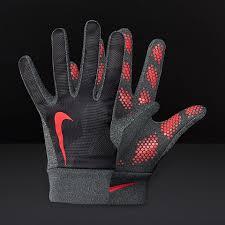Nike Youth Hyperwarm Field Player Soccer Gloves Size Chart Nike Youth Hyperwarm Field Player Soccer Gloves Size Chart