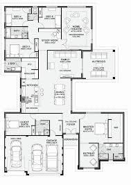 plans for wendy house new floor plans with cost to build wendy house building plans of
