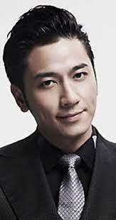 Ron Ng - IMDb