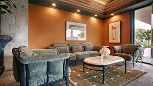 best western encinitas inn suites at moonlight beach first impressions are most important