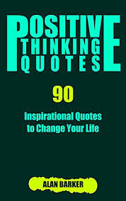 Affirmation Quotes Best Positive Thinking Quotes 48 Inspirational Quotes To Change Your