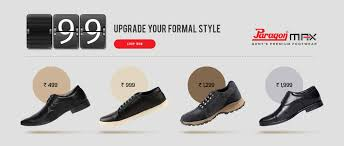 Ladies Chappal Size Chart India Buy Footwear Online Shoes Sandals Chappals For Men