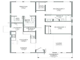 Small 3 Bedroom House Plans Small Three Bedroom House Plan Small 3 Bedroom  House Plans 3 .