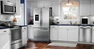 lowes appliance financing. Brilliant Appliance Appliances For Lowes Appliance Financing T