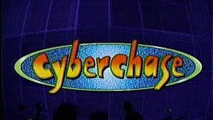 Cyberchase Venn Diagram Of All The Luck Cyberchase