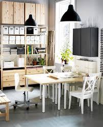 office interior ideas. Contemporary Interior Home Office Interior Design Ideas Extraordinary  With Nifty For T