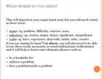 problem solving essay conclusion thesis statement for research problem solving essay conclusion