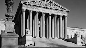 New York Times V Sullivan Today In History Scotus Protects The Corporate Speech