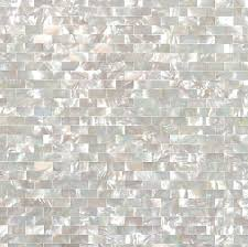 mother of pearl shell kitchen tiles natural seashell mosaic decor mesh bathroom wall tile backsplash installing