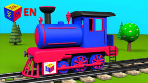trains images for kids. Simple Kids Trains For Children Steam Locomotive Construction Game Educational  Cartoon Toddlers Inside Images For Kids YouTube
