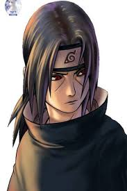 Weve gathered more than 3 million images uploaded by our users and sorted them by the most popular ones. Uchiha Itachi Cool Wallpaper Download To Your Mobile From Phoneky