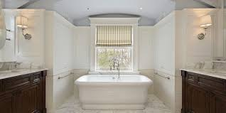 Houston Bathroom Remodel Enchanting Questions To Ask A Bathroom Contractor HomeAdvisor