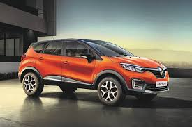 2018 renault captur. wonderful renault renault captur unveiled inside 2018 renault captur