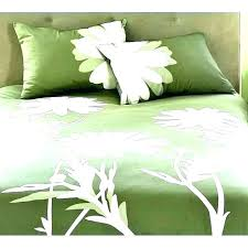 green king size bedding super duvet cover queen brushed cotton oriental set exotic with regard to