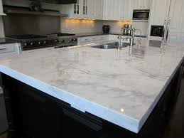 kitchen countertops granite or quartz