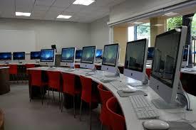Fresh Perfect Computer Classroom Design 50School Computer Room Design