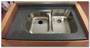 undermount sink with formica sinks undermount a sink laminate countertop