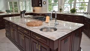 Granite Stone For Kitchen Natural Stone Kitchen Colonial Marble Granite