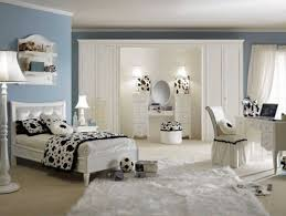 modern bedroom for teenage girls. Elegant Modern Bedroom For Inspirations Including Room Ideas Teenagers Pictures Teenage Girl Gallery With Girls