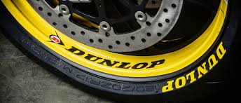 Dunlop Motorcycle Tire Size Chart Understanding Your Tyres Sidewall Dunlop